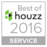 Best-of-Houzz-Badge