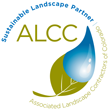 ALCC Sustainable Landscapes Partner