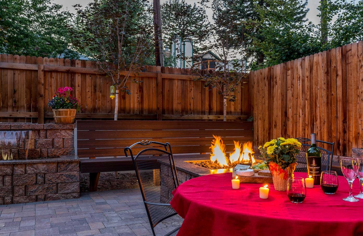 humboldt-outdoor-dining-area