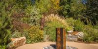 south-columbine-fountain