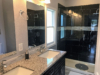 1652 Gaylord Bathroom