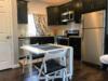 1652 Gaylord Kitchen
