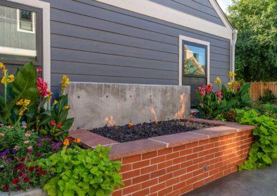 Bryant-Street-outdoor-fireplace